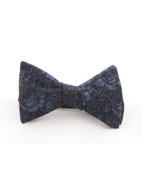 SQUIRE LAD - Mentor BOW TIE-1