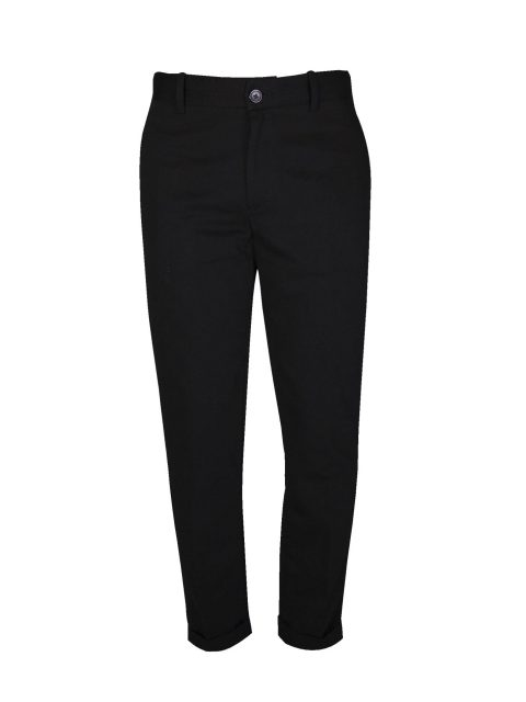 UBERMEN-Black-Cropped-Pants---NOBLE