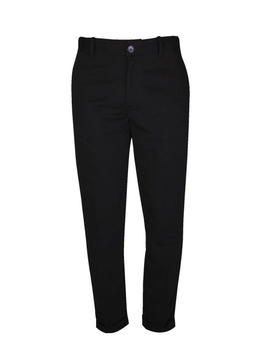 UBERMEN-Black-Cropped-Pants---NOBLE