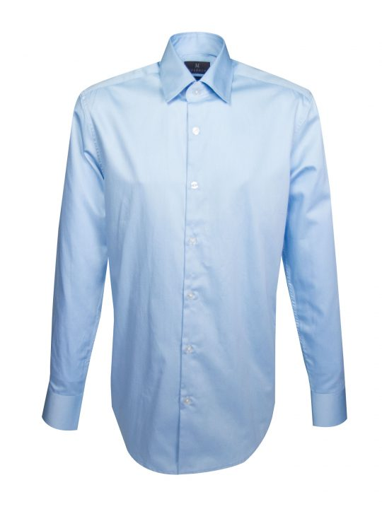 UBERMEN-Blue-Business-Long-Sleeve-Shirt---Balduino