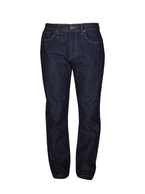 UBERMEN-Blue-Jeans---NIALL