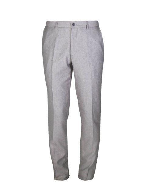 UBERMEN-Grey-Suit-Trousers---CREVAN