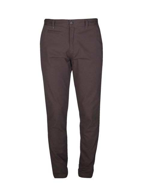 UBERMEN-Iron-Grey-Slim-Fit-Chino-Pants