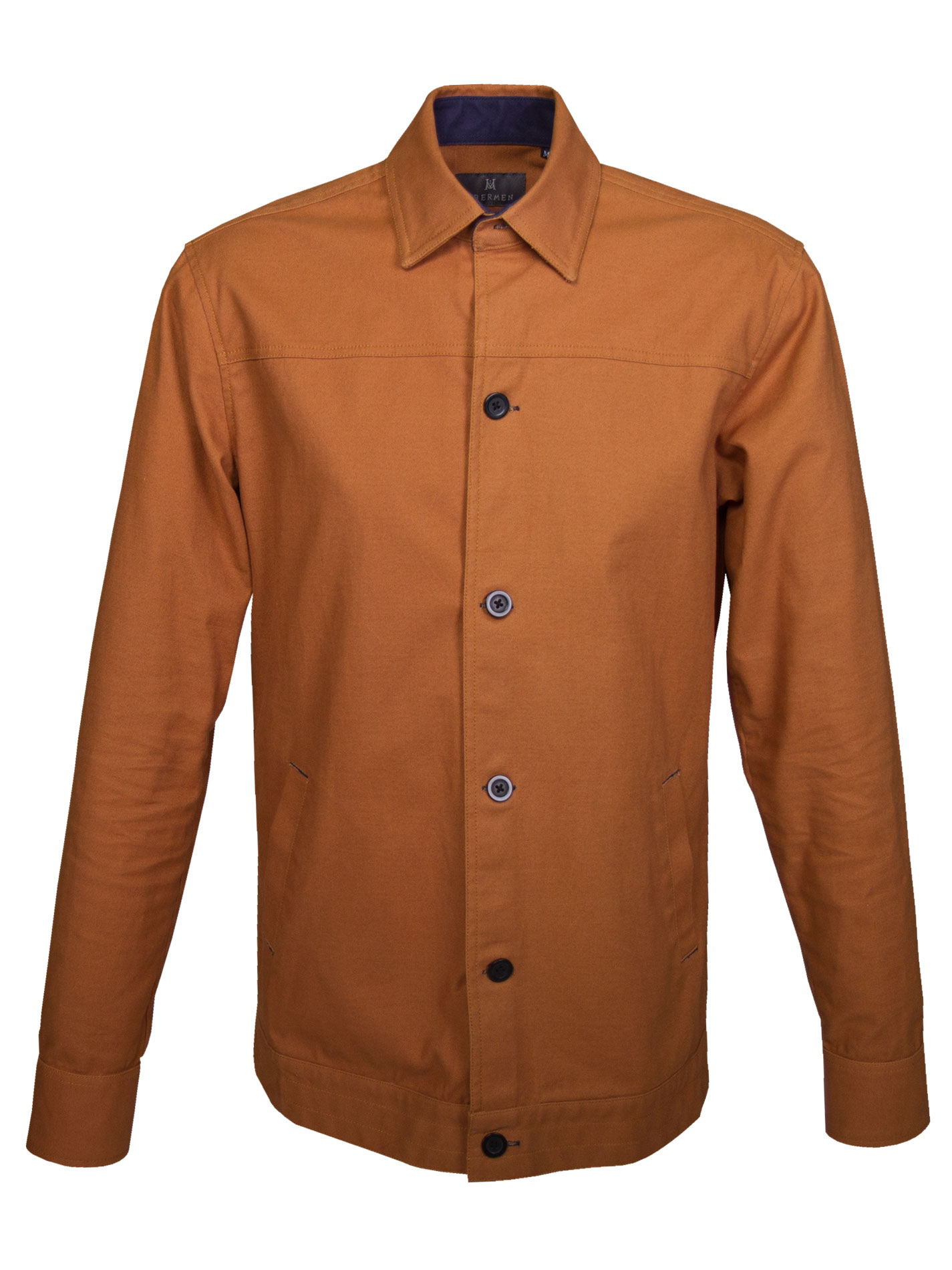 Mens Shirts  daea1a8678d