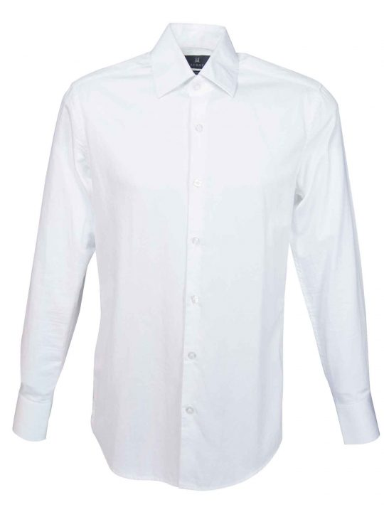 UBERMEN-White-Business-Shirt---WILFREDO