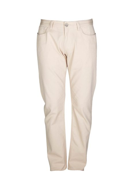 ubermen-beige-cotton-chino-oscar