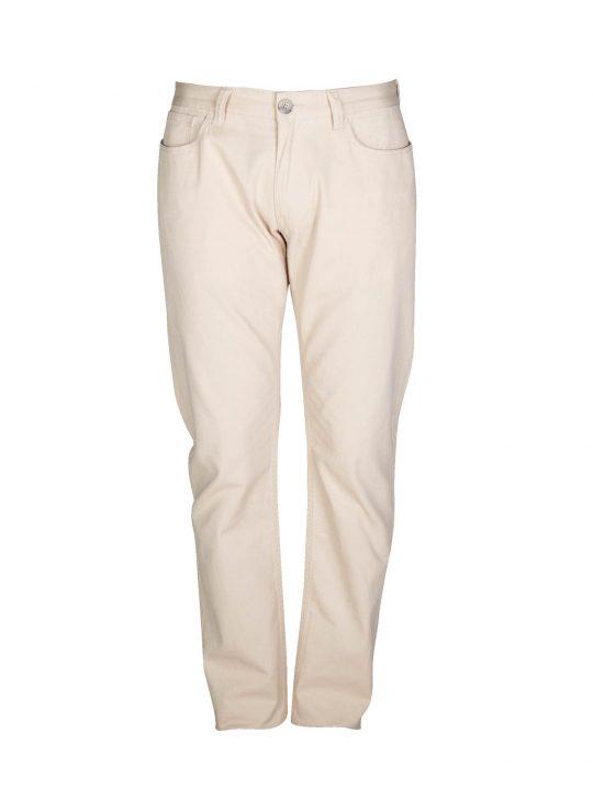 ubermen-beige-cotton-chino-oscar