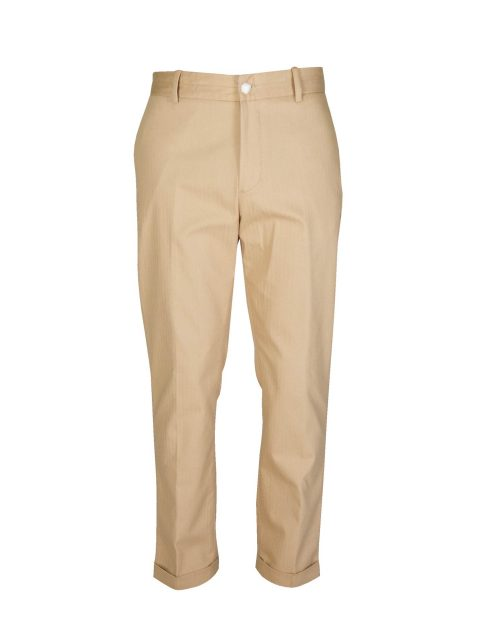 ubermen-brown-cropped-pants