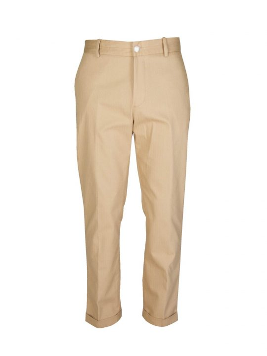 ubermen-brown-cropped-pants