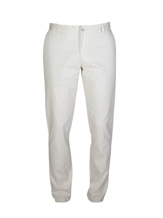 ubermen-cream-cotton-twill-pants-taupe