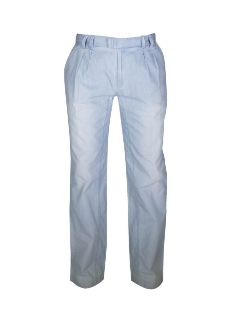 ubermen-denim-wide-leg-pants