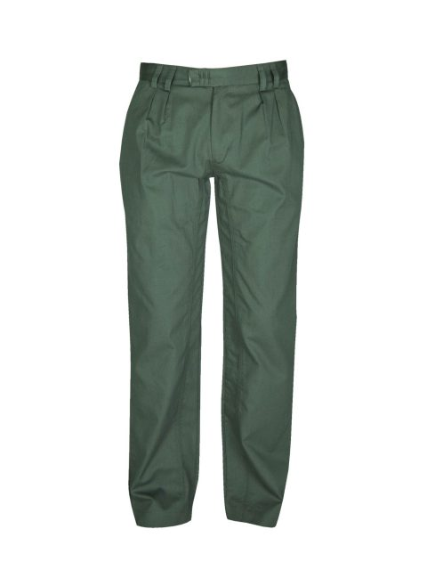 ubermen-green-wide-leg-pants