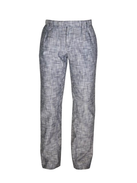 ubermen-grey-wide-leg-cotton-pants-author