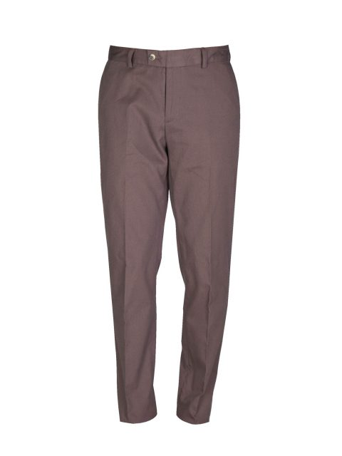 ubermen-iron-grey-trousers