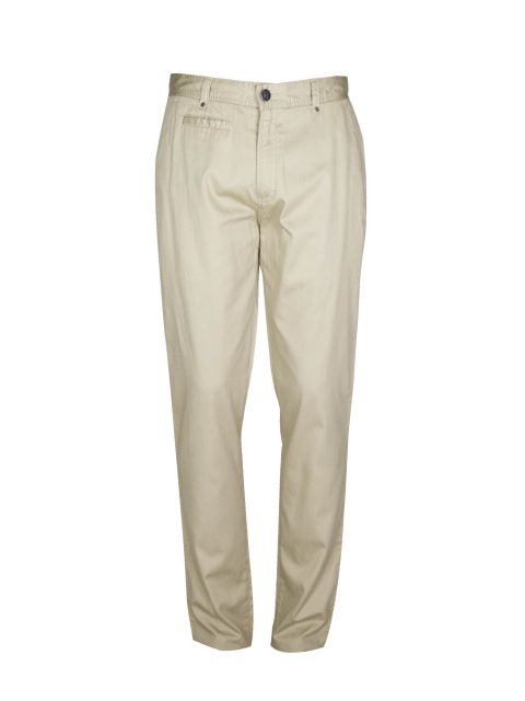 ubermen-khaki-cotton-twill-slim-fit-chino