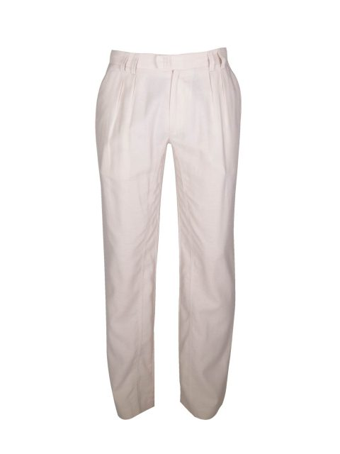ubermen-light-beige-wide-leg-pants