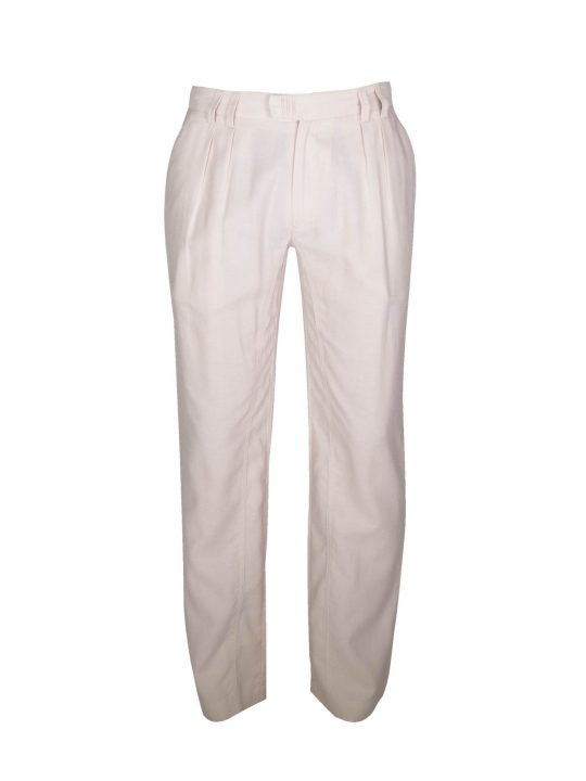 ubermen-light-beige-wide-leg-pants