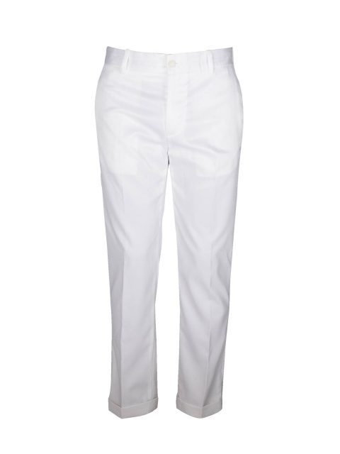 ubermen-white-cropped-pants