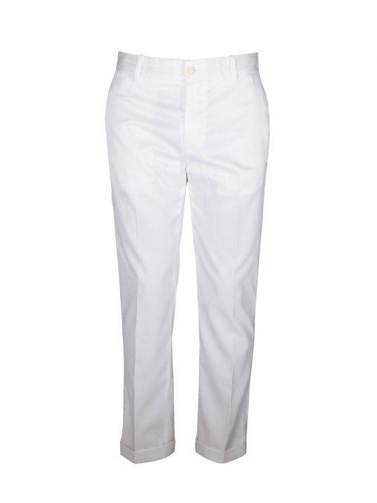 ubermen-white-cropped-pants