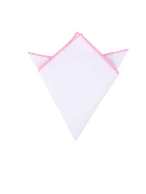 33-AUS-CUFFLINKS-CUFFLINK-Pink-Edge-White-Pocket-Square-1