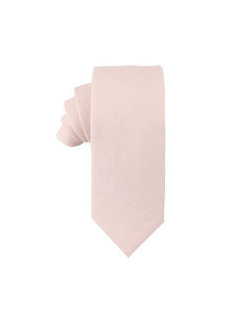 36-AUS-CUFFLINKS-TIE-Light-Pink-Ties-1