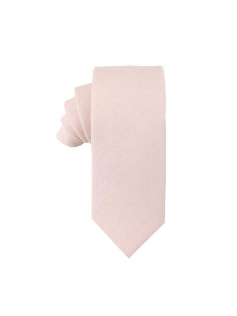 36-AUS-CUFFLINKS-TIE-Light-Pink-Ties-1
