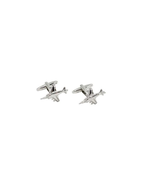 53-AUS-CUFFLINKS-CUFFLINK-Fighter-Jet-Cufflinks-1