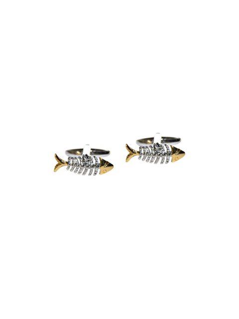 54-AUS-CUFFLINKS-CUFFLINK-Fish-Cufflinks