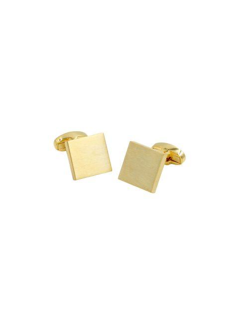 64-AUS-CUFFLINKS-CUFFLINK-Opulent-Gold-Cufflinks-1