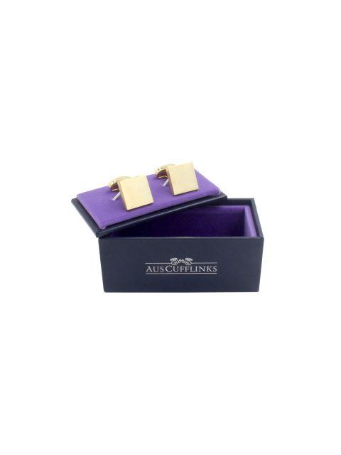 64-AUS-CUFFLINKS-CUFFLINK-Opulent-Gold-Cufflinks-2