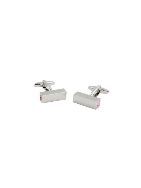 66-AUS-CUFFLINKS-CUFFLINK-Pink-Diamonte-Prism-Cufflinks-1