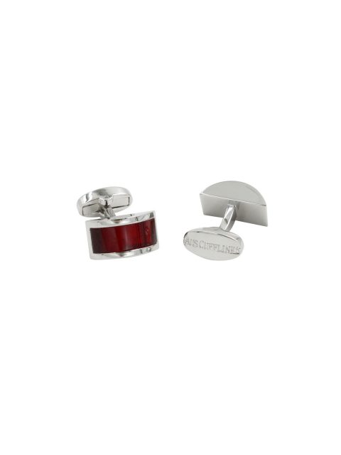 68-aus-cufflinks-cufflink-Red-Ruby-Cufflinks-1