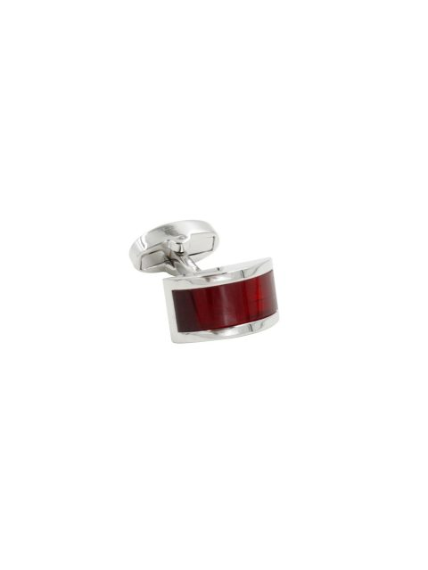 68-aus-cufflinks-cufflink-Red-Ruby-Cufflinks-2