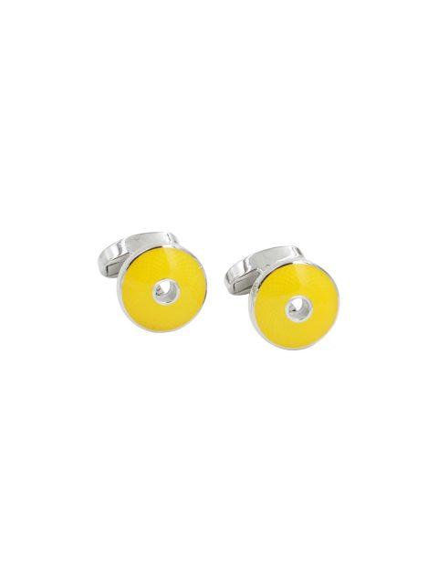 69-Aus-cufflinks-cufflink-Sapphire-Yellow-Cufflinks-1