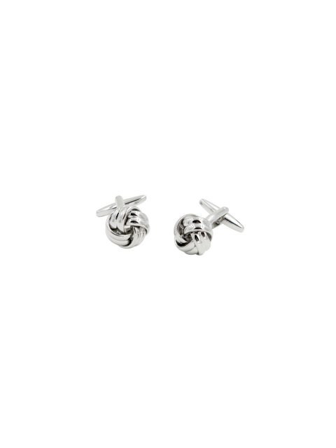 71-aus-cufflinks-cufflink-Silver-Sphere-Cuff-links-1