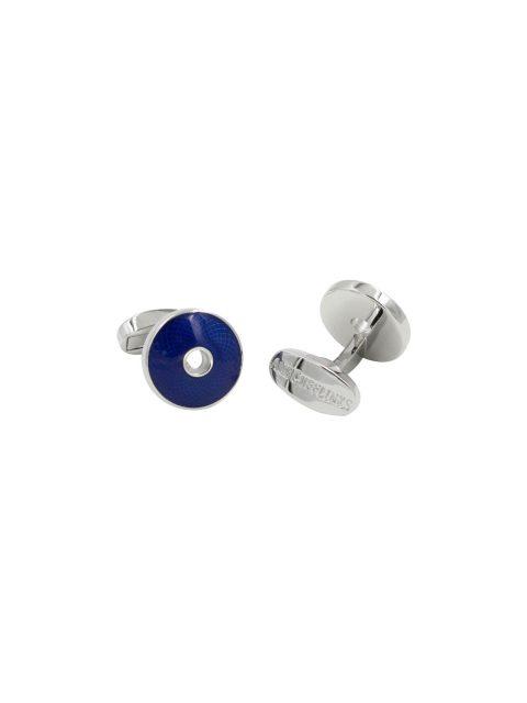76-Aus-cufflinlks-cufflink-Sapphire-Blue-Cufflinks-1