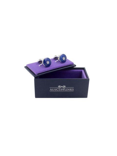 76-Aus-cufflinlks-cufflink-Sapphire-Blue-Cufflinks-2
