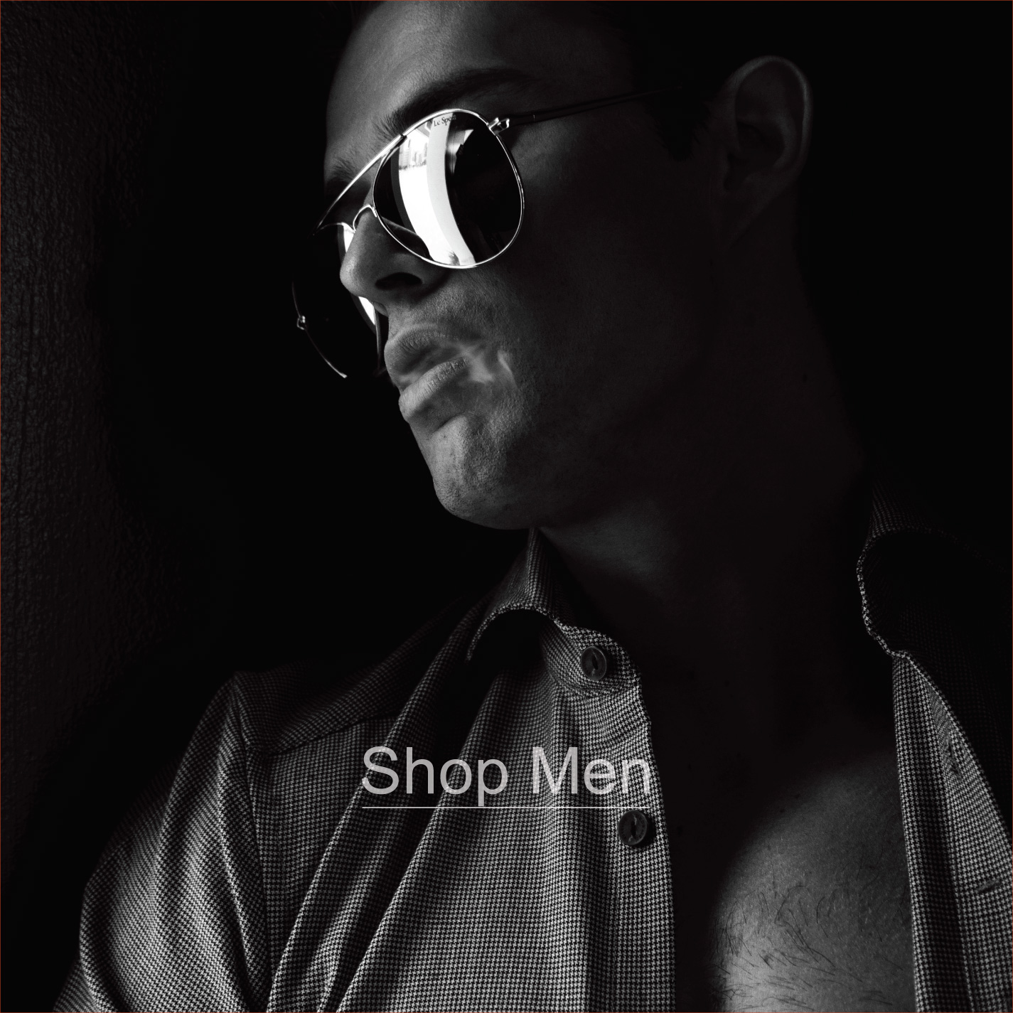 UBERMEN-SHOP-MEN-FASHION-1