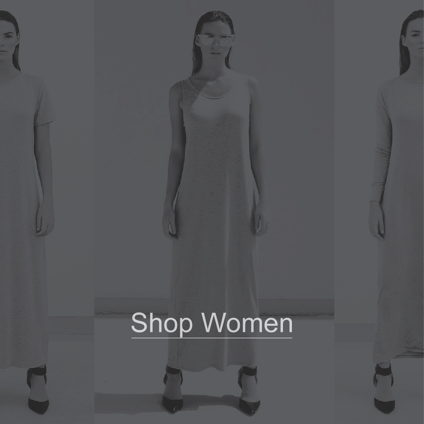 UBERMEN-SHOP-WOMEN-FASHION