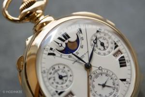 Pocket-Watch-2-300x200