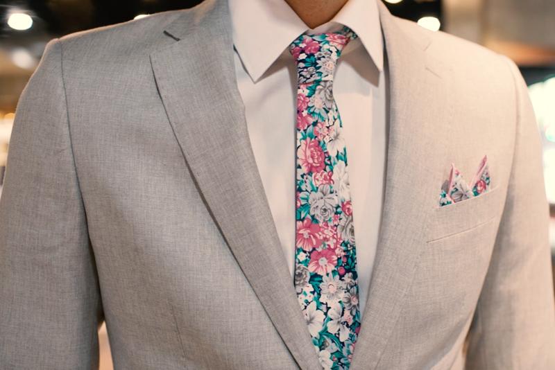 1-suit-3-ways