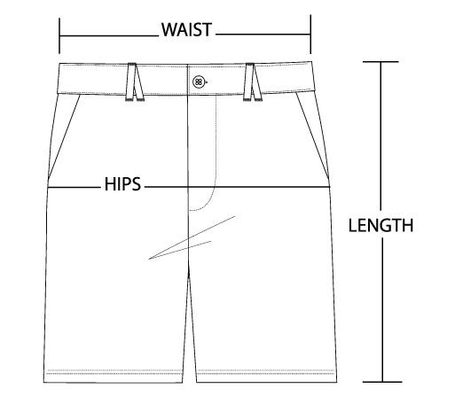 size-guide-short-v2
