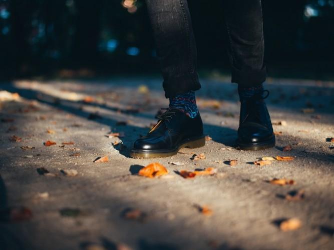 shoes-598214_960_720