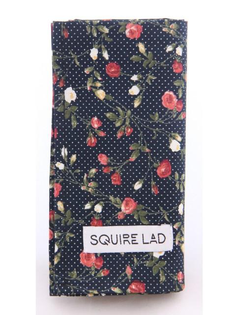 SQUIRE-LAD-THE-FASHIONISTA-POCKET-SQUARE-SMAPB162000350-1