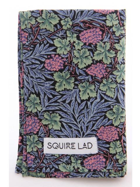 SQUIRE-LAD-THE-HUNTER-POCKET-SQUARE-SMAPB162000650-1