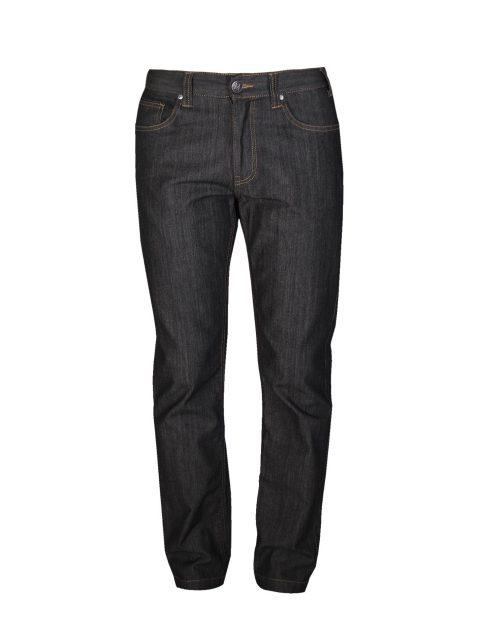 UBERMEN-Grey-Jeans---QUINN