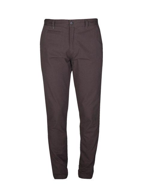 UBERMEN-Iron-Grey-Slim-Fit-Chino-Pants