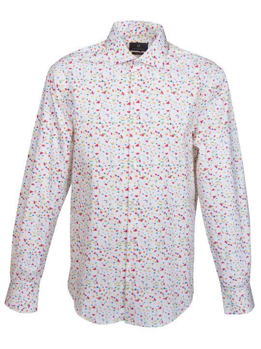 UBERMEN-Multi-Floral-Long-Sleeve-Shirt---ZELIG