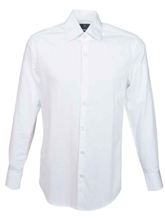 UBERMEN-White-Business-Shirt---WILFREDO