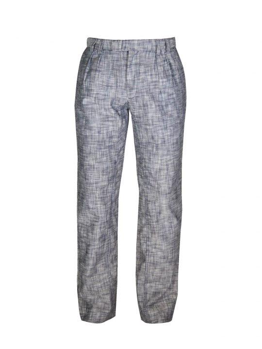 ubermen-grey-wide-leg-cotton-pants-author